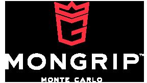 MONGRIP™